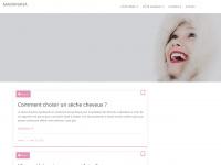 mamanana.com