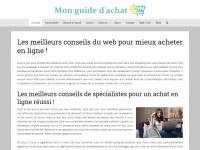 mon-guide-achat.fr