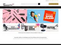 beautydis.com