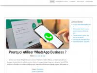 inside-creations.com