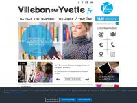 villebon-sur-yvette.fr