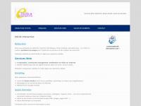 declik-interactive.com