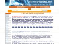 liste-de-grossistes.com