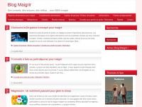blog-maigrir.com