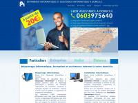i-box.fr