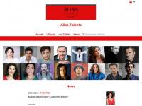 alias-talents.com