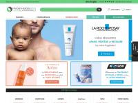 parapharmacie-en-ligne.com