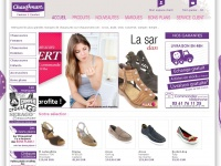 chaussmart.com