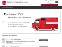 interencheres-live.com