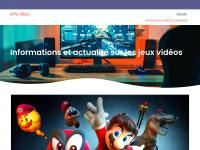 Info-abo.fr