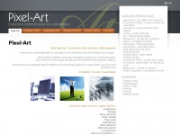 pixelart-web.com