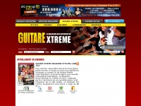 guitarextrememag.com