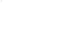 Cen-bourgogne.fr