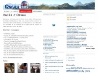 ossau.net