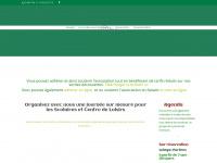 maison-foret.com