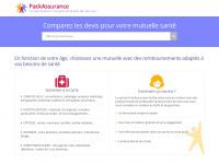packassurance.fr