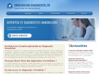 Immobilier-diagnostic.fr