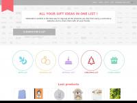 ookoodoo.com