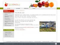 tecnifruits.com