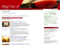 blogsvins.fr