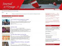 journaldevoyage.fr
