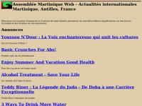 assemblee-martinique.com