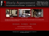 marly-agencement.fr