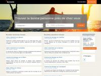 ayouda.com