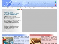 aquarelle-textile.com