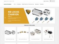 laquincaillerieduweb.com
