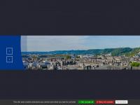 adnormandie.com