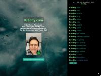 kredity.com