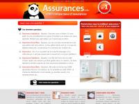 assurances.info