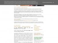 climalp.blogspot.com