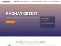 rachat-credit-pas-cher.fr