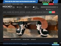 hockey-shop.fr