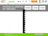 reseaurural.fr