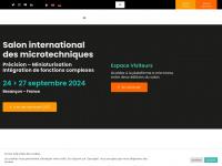 micronora.com