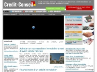 credit-conseil.fr