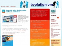 evolution-vm.org