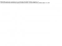 mobilityweek.eu