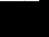 offre-en-france.com