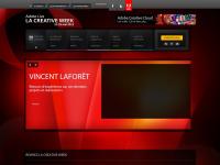 Adobelive.fr
