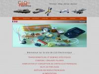 clo-electronique.fr