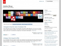 blogs.adobe.com