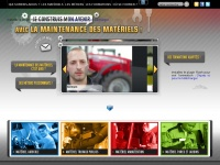 maintenancedesmateriels.com