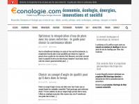 econologie.com