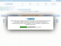 urgo.com