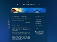 jesuisrelax.com