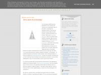 olivierdouard.blogspot.com